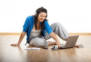 Portal Educa Music