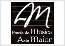 ArteMaior_BA