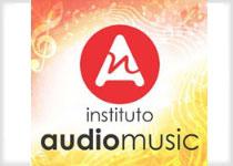 AudioMusic_Escola
