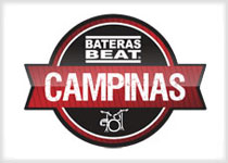 BaterasCampinasLogo