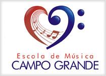 Escola_Campo_GRande