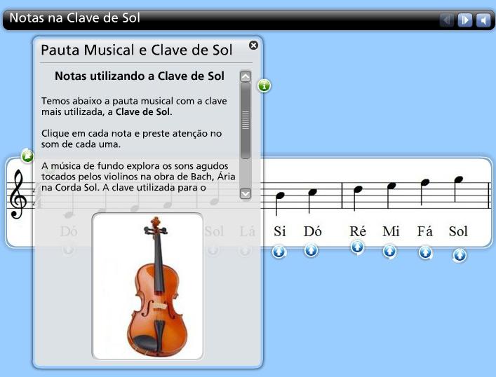 Notas_Clave