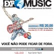 expomusic2013_falta1mes