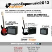 expomusic2013_redes10