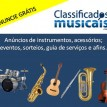 news-Classificados-Musicais