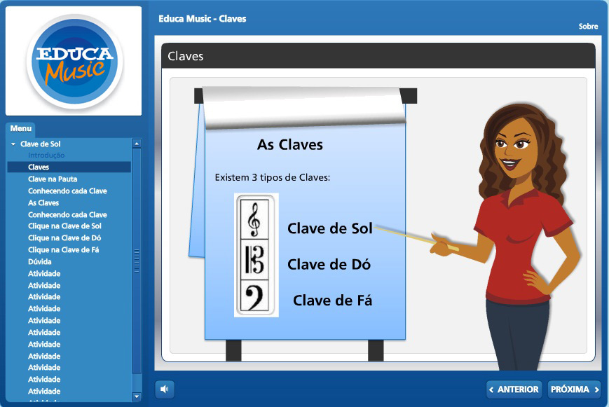 EducaMusic_Claves