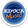 Educa Music - Teoria Musical Interativa