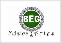 BEGMusica