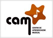 CAM_Centro-Musical