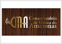 Conservatorio_Amazonas