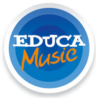 Educa Music – Teoria Musical Interativa