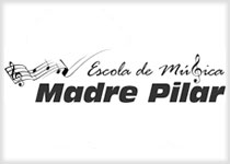 Escola_Madre_Pilar