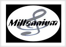 Escola_Millennium