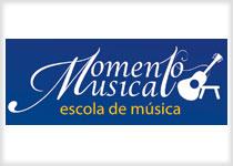 MomentoMusical