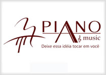 PianoeMusic2