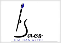 Saes_CIA