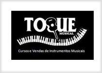 ToqueMusical