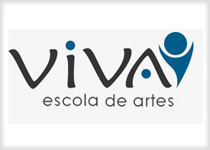 VivaEscolaArtes